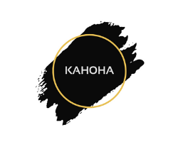 Kahoha logo