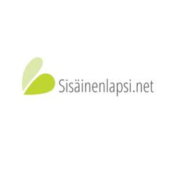 Sisäinenlapsi.net logo